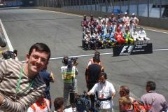 2006-Brezilya-GP-Sezon_Sonu_Fotoso