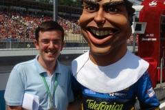 2006-Fernando-Alonso
