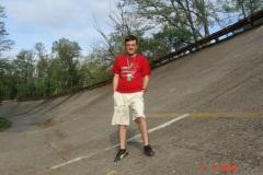 2006-Italya-GP_Eski_Pist
