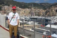 2006-Monako-GP