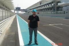 2009-Abu-Dhabi-GP