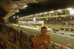 2009_Abu_Dhabi_GP2