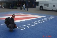 2009_Britanya_GP